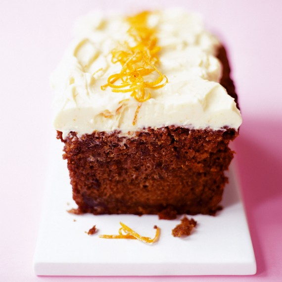 Carrot And Beetroot Cake Uk