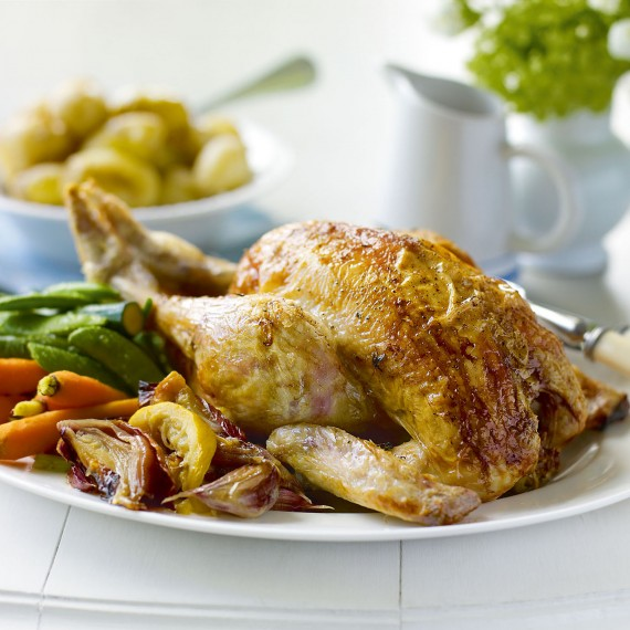 The Best Sunday Lunch Ideas