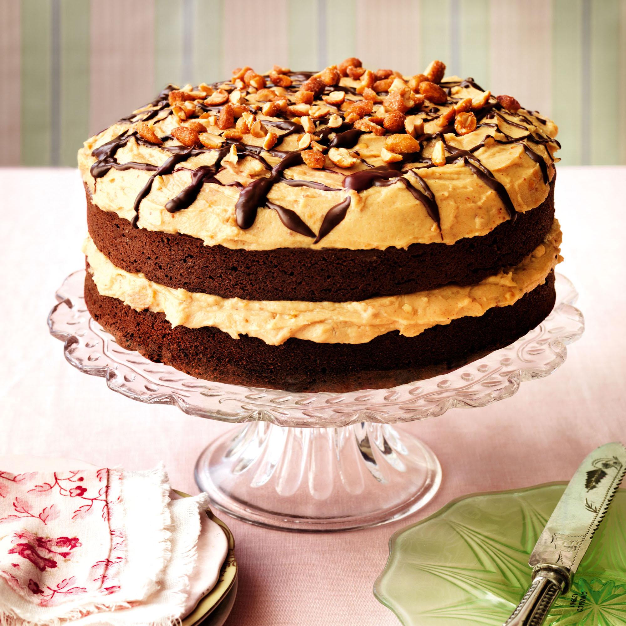 Lidl Butter Cake