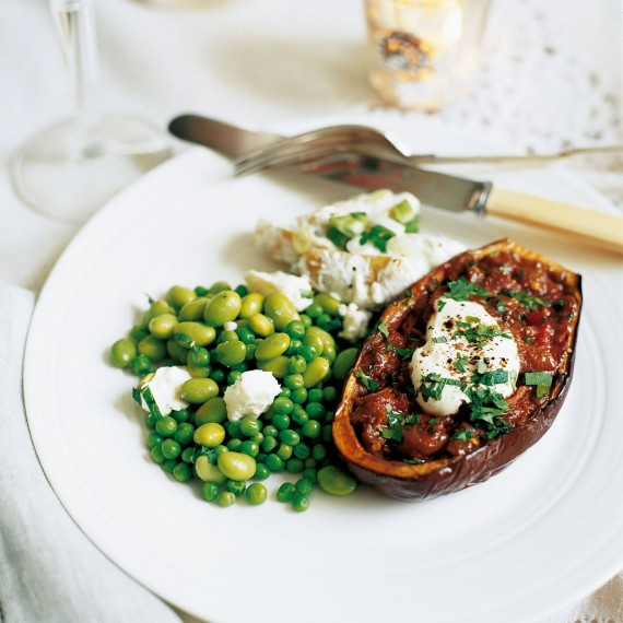 Easy Low Fat Dinners 99