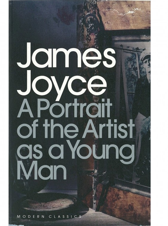 The Real Zionist Planters' Society in James Joyce's