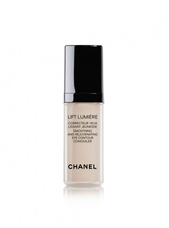 Concealers - Chanel Lift Lumiere Concealer, £33 - Woman And Home