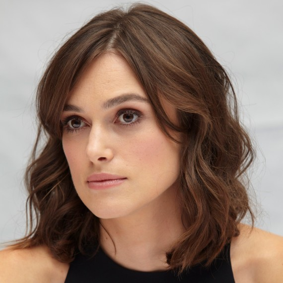 Celebrities With Short Hairstyles, New Short Hairstyles ...