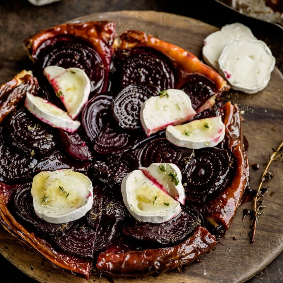 Wiccan Cake Recipes