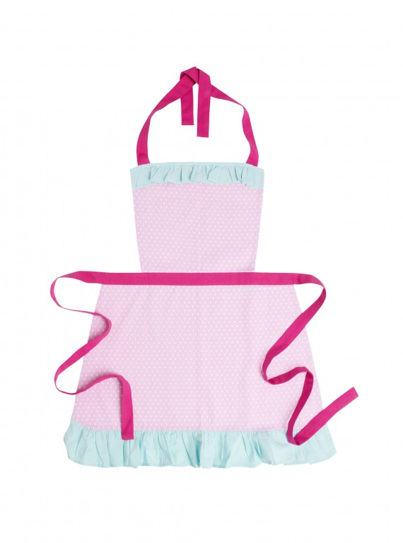 breast cancer awareness cooking apron abc jpg 1200x900