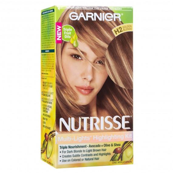 Highlight Kits For Natural Hair
