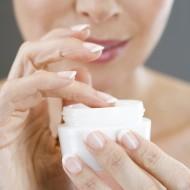 10 Best Face Creams