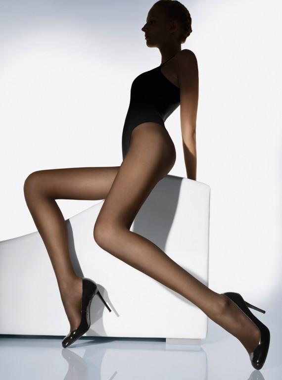 Sexy ass pic xxx selena gomez