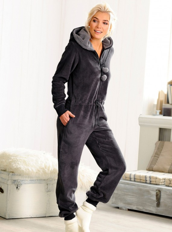 onesies for women woman and home. Black Bedroom Furniture Sets. Home Design Ideas