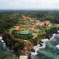 Cape Weligama Review Sri Lanka: Why you've Got To Plan A Stay