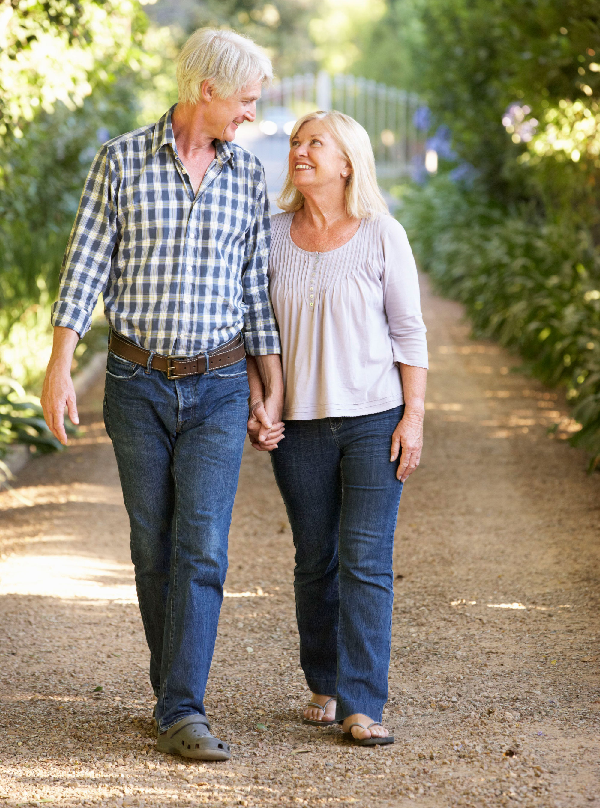 Dating sites for seniors in houston