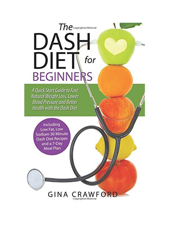 The DASH diet and diabetes