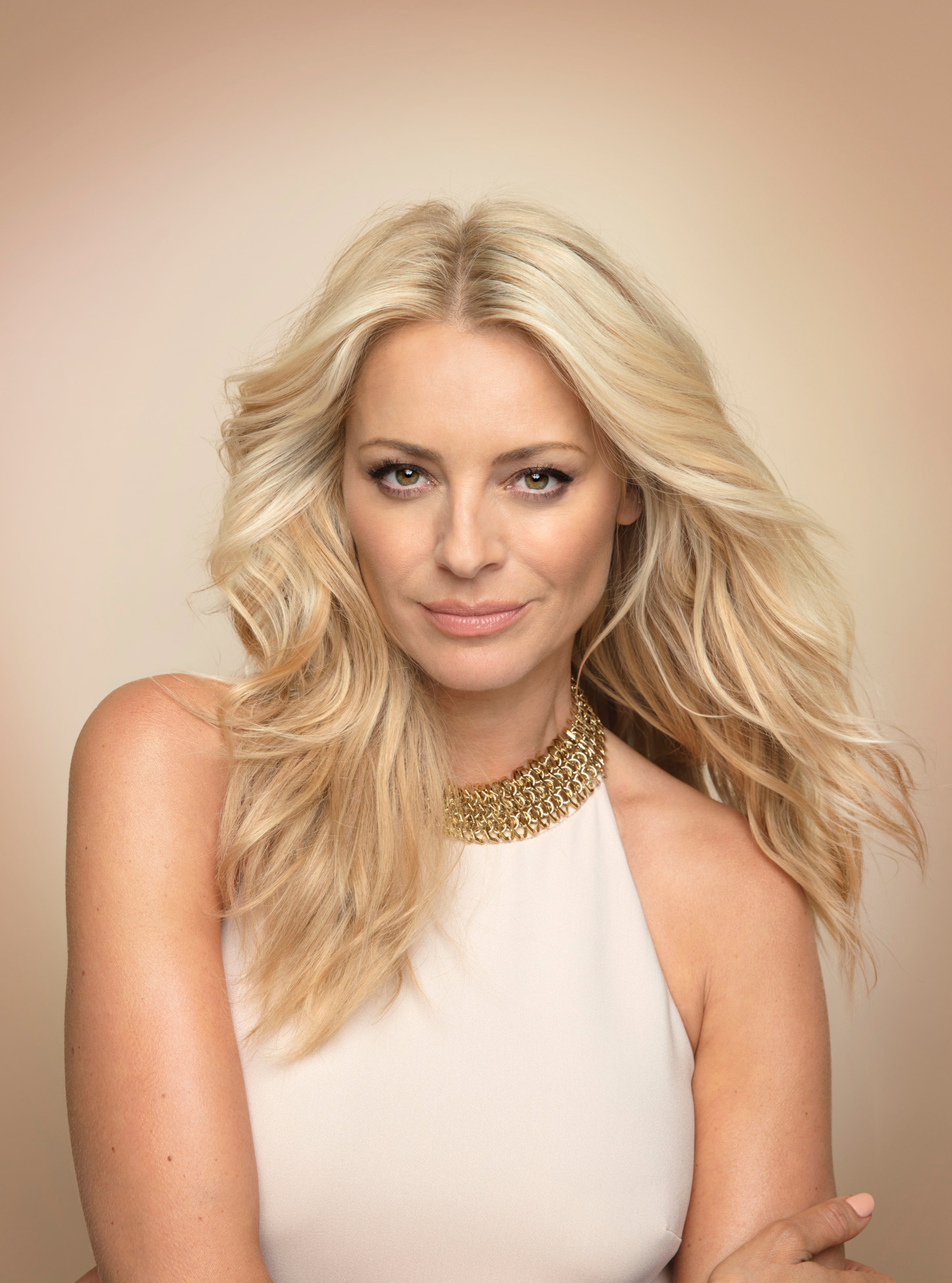 tess daly - photo #2