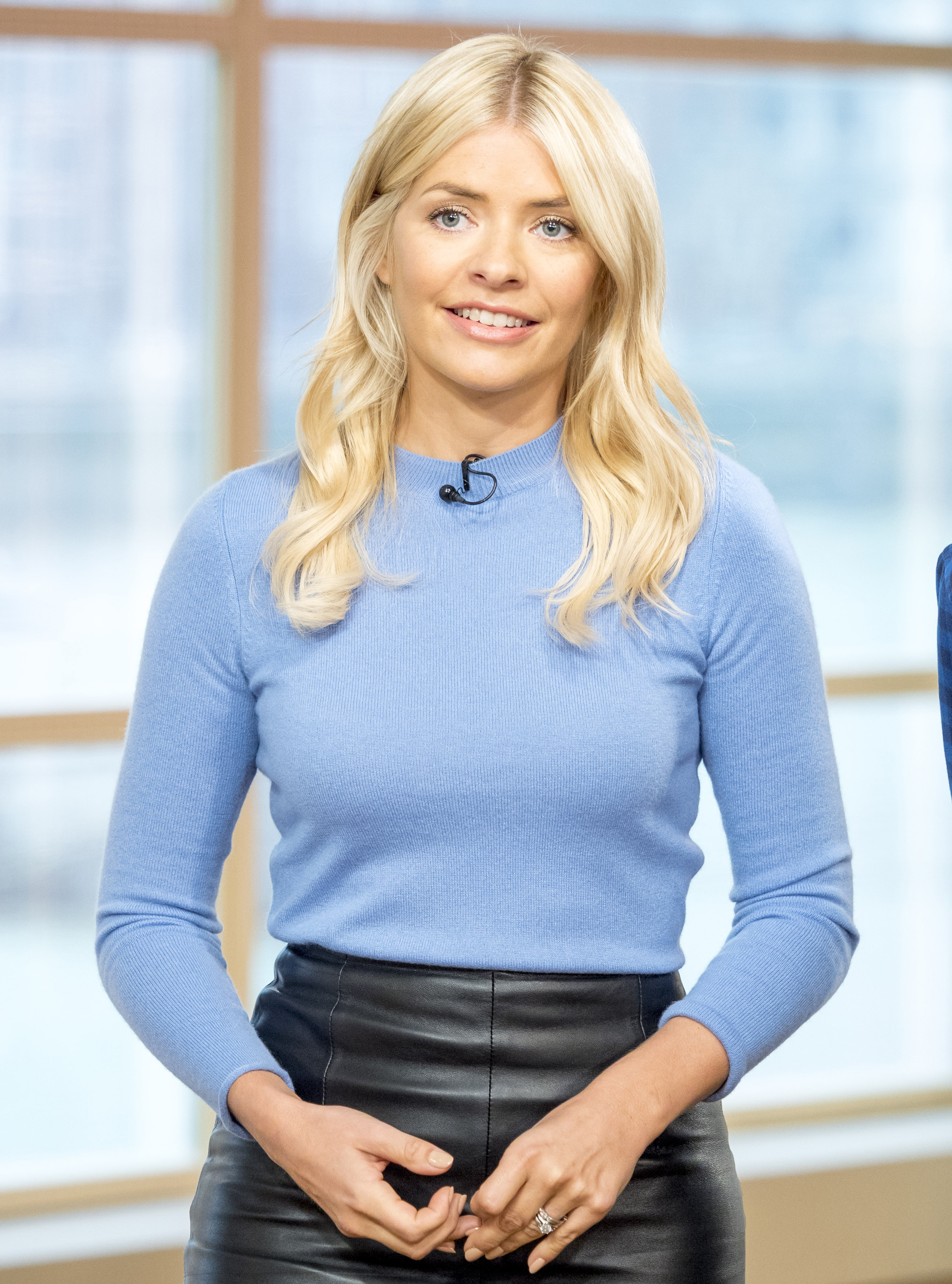 Holly Willoughby nude (14 fotos), photo Paparazzi, iCloud, panties 2019