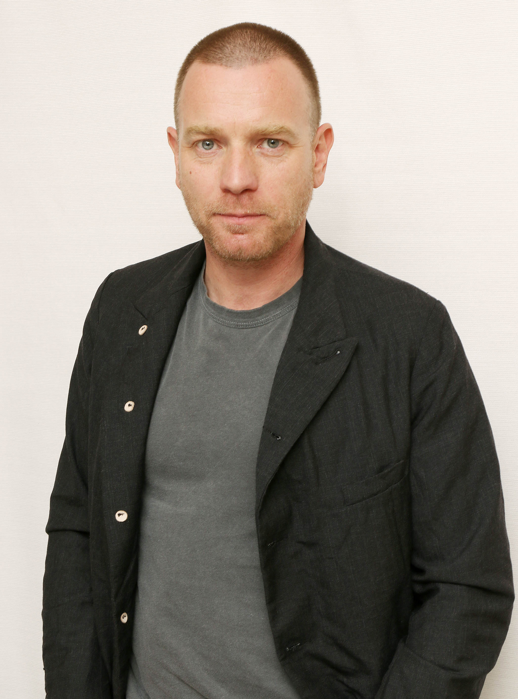 Ewan McGregor's Upsetting News - Woman And Home